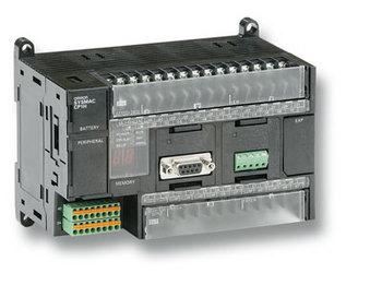 CP1H-CPU400x400.jpg