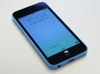 review-the-iphone-5c.jpg